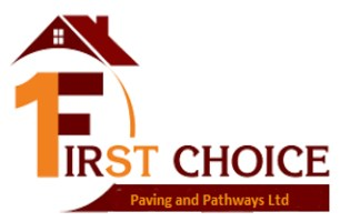 First Choice Ltd