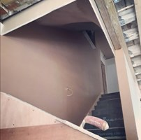 Super Spread Plastering Services