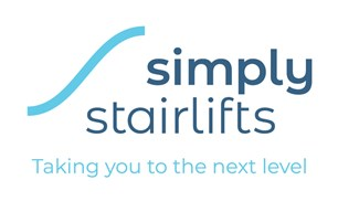 Simply Stairlifts Ltd