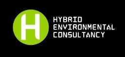Hybrid Environmental Consultants