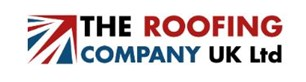 The Roofing Company UK Ltd