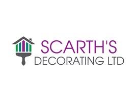 Scarths Decorating Ltd