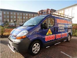 Drain Hero Plumbing And Drainage Services
