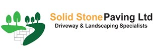 Solid Stone Paving Ltd