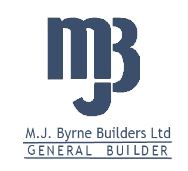 M Byrne Builders Limited