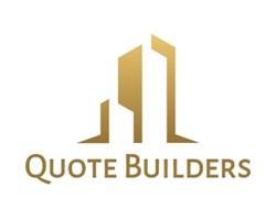 Quote Builders Ltd