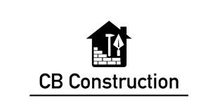 CB Construction