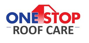 One Stop Roof Care