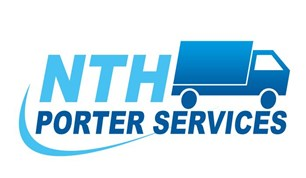 Nth Porter Services