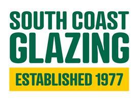 South Coast Glazing (Peacehaven)