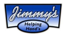 Jimmys Helping Hands
