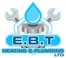 Ebt Hp Ltd