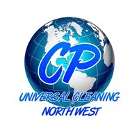Universal Cleaning North West