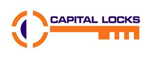 Capital Locks Ltd
