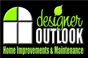 Designer Outlook