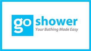 Go Shower