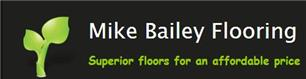 Mike Bailey Flooring