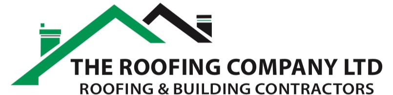 Flat Roofing In Newport Pagnell Find Trusted Experts Checkatrade