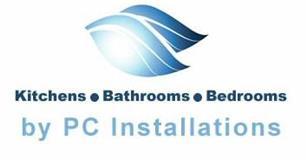 P C Installations Ltd