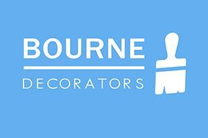 Bourne Decorators
