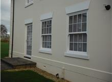 Chichester Windows Ltd
