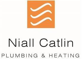 Niall Catlin Plumbing & Heating