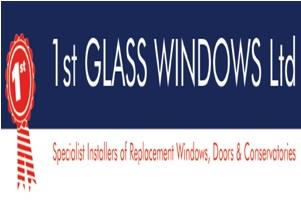 1st Glass Windows Ltd