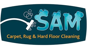 SAM Cleaning Ltd