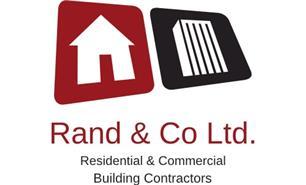 Rand & Co