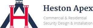 Heston Apex Ltd