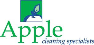 Apple Cleaning Services Ltd.
