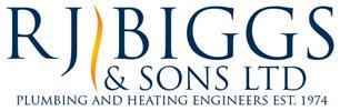 R J Biggs & Sons Ltd