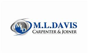 M L Davis Carpenter & Joiner