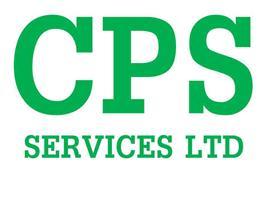 CPS Services Ltd