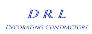 D R L Decorating Contractors