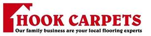 Hook Carpets Ltd