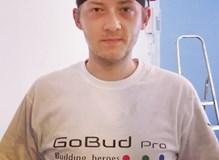 Adrian Jarosz