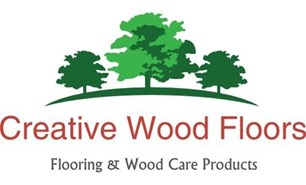 Creative Wood Floors