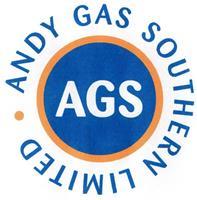 AGS Ltd.