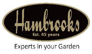 Hambrook Garden Maintenance Services Limited