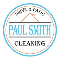 Paul Smith Plastering & Drive/Patio Cleaning
