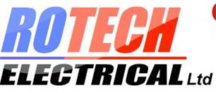 Rotech Electrical Limited
