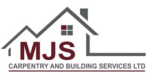 MJS Carpentry and Building Services Ltd | Southampton