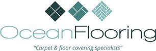 Ocean Flooring Ltd