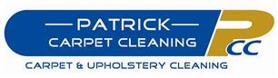 Patrick Carpet Cleaning Ltd