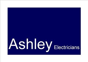 Ashley Electricians