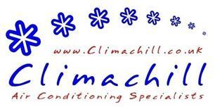 Climachill Ltd