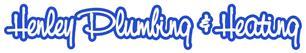 Henley Plumbing & Heating Ltd