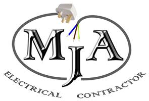MJA Electrical
