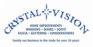 Crystal Vision Windows Limited